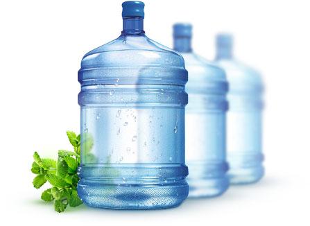 Картинки по запросу бутильована вода